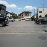 的場1287-2 栗原的場駐車場 画像3