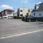 的場1287-2 栗原的場駐車場 画像4