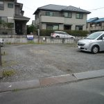川越市上戸新町13-2 田辺上戸新町駐車場 画像3