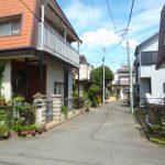 砂新田土地 画像4