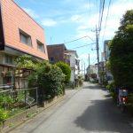 砂新田土地 画像5