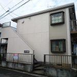 ハイマート霞ヶ関 102号室